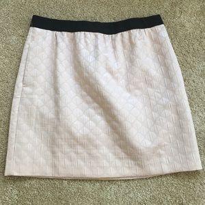 AT Loft skirt