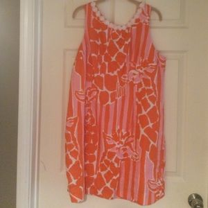 Never worn NWOT!!! Perfect condition!