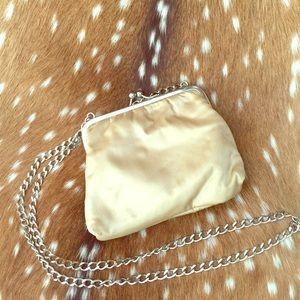 Saks Fifth Avenue Evening Bag