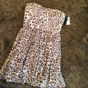 Greylin Dresses & Skirts - Dress