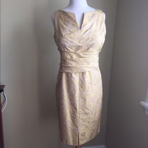 Anne Klein New York Dress