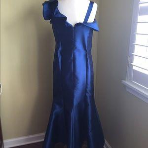 Lazaro Dresses - Lazaro Gown