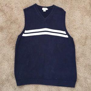 J. Crew Other - 🇺🇸Mens J. Crew Sweater Vest 😍