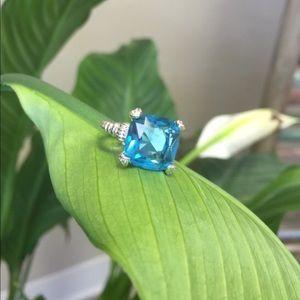 OJDC Jewelry - JJ021