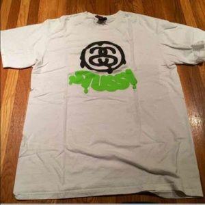 Stussy Other - Men's Stussy T-shirt