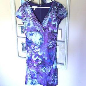 Ivy&Blu Dresses & Skirts - Brand New Cocktail Dress