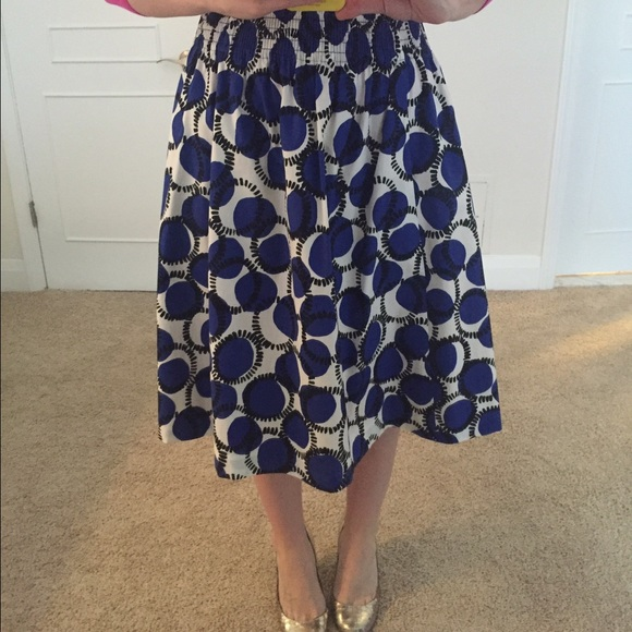 bbe4674ab52a kate spade Dresses & Skirts - Kate Spade New York skirt