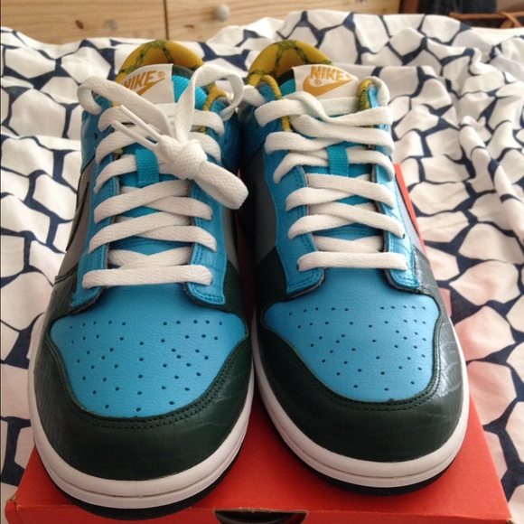 kd sneakers for kids nike dunk low cl