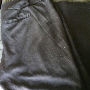 Maurice's Dress Pants