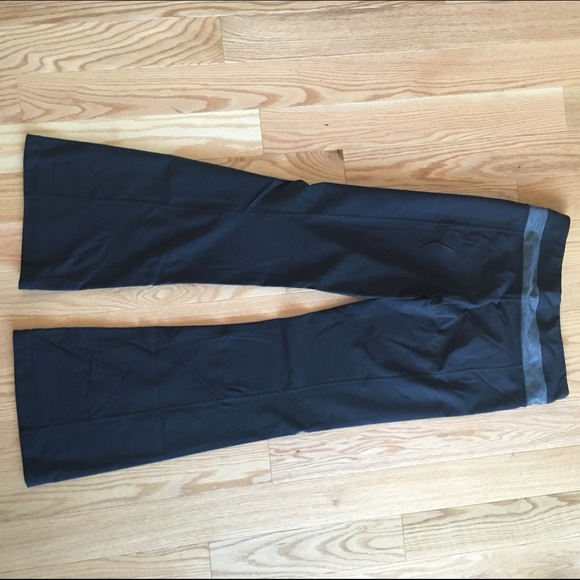 Kirkland (CostCo) Yoga Pants From