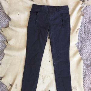 Club Monaco Pants - CLUB MONACO PANTS
