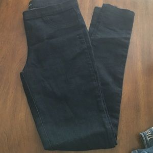She said Denim - Jeggings/skinny jeans