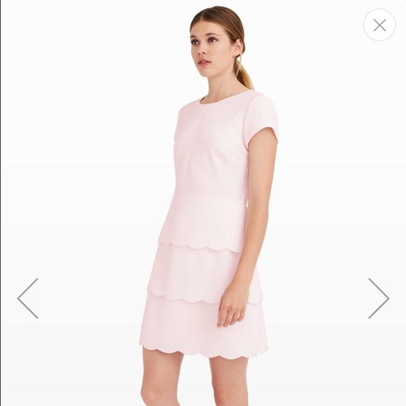 Monaco Dresses