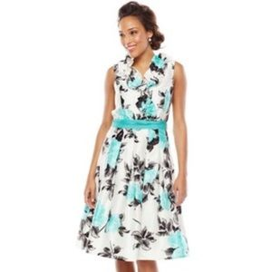Jessica Howard Dresses & Skirts - Jessica Howard Dress