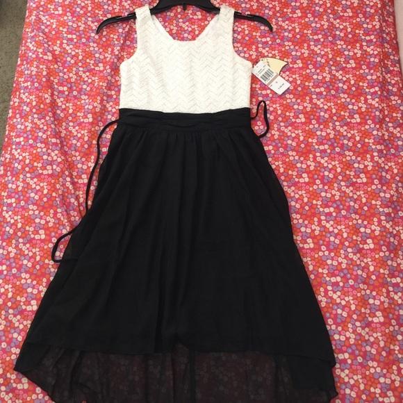 Speechless Dresses Kohls Girls Dress Poshmark