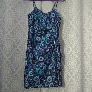 Beautiful Lauren Conrad dress size 4