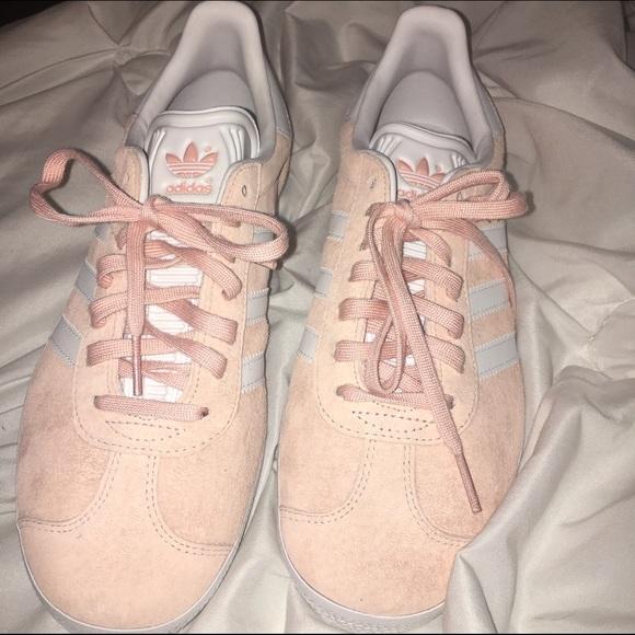 adidas gazelle off white suede adidas gazelle pink mens