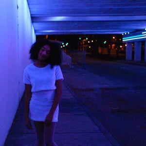 Shop Jeen Dresses & Skirts - White FurBae Set O-Mighty 👅