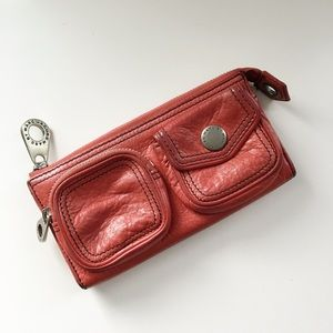 Marc by Marc Jacobs Handbags - Marc Jacobs Wallet