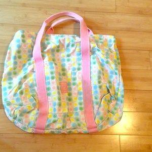 Kipling Handbags - Fun Weekend Bag