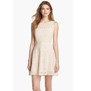 BB Dakota Renley Dress