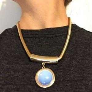 Jewelmint Jewelry - 🆕 JewelMint Gold Necklace with Pendant