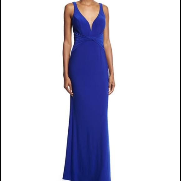 La Femme Dresses | Gown From Neiman Marcus | Poshmark