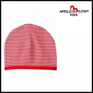 Angel Dear Other - ❗1-HOUR SALE❗ANGEL DEAR Striped Beanie Hat