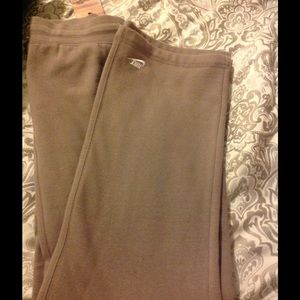 Sweat pants(NWT)