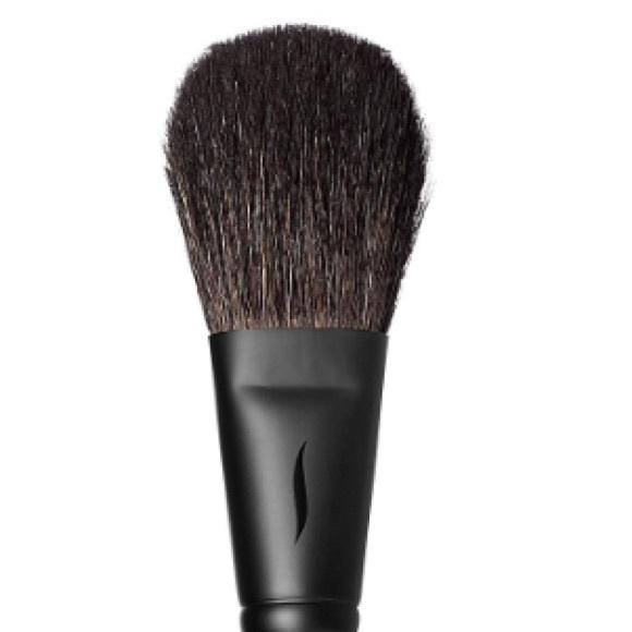 SEPHORA Classic Setting Powder Brush 53 NWT