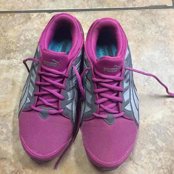 PUMA ArchTec Athletic Shoes. M 57d61a982ba50a9eb30159af c7d9c1085