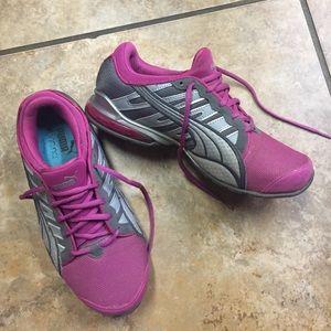 Puma Shoes - PUMA ArchTec Athletic Shoes 3f4f9f8d6