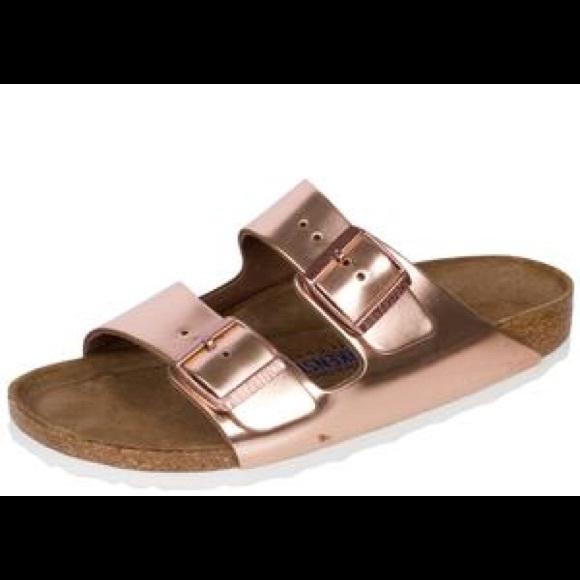 721b28c615b918 Birkenstock Shoes - Birkenstock