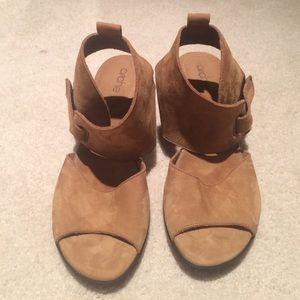 Arche Shoes - ❤️Arche Heels