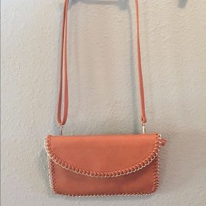 Handbags - Beautiful Faux Handbag
