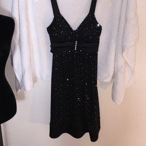 Taboo Dresses & Skirts - Taboo Dress