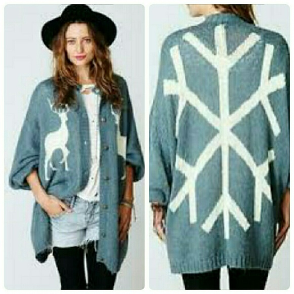 aac9632c2 Wildfox Sweaters