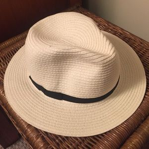 Lucky Brand Accessories - Lucky Hat