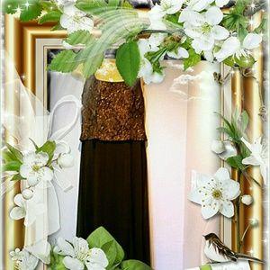 💋 Amazing NWOT Sparkle Dress