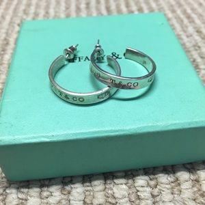 9728b3a4a Women Tiffany 1837 Earrings on Poshmark