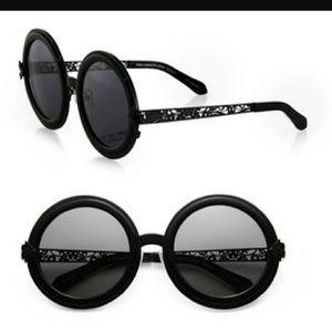 Karen Walker Accessories - Katen walker sunglasses