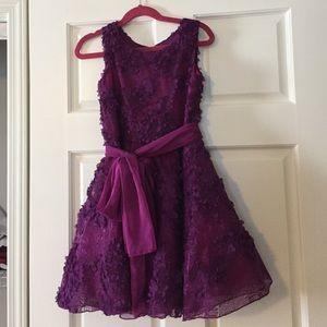 Zoe Ltd Other - Girls Zoe LTD Dress - size 7