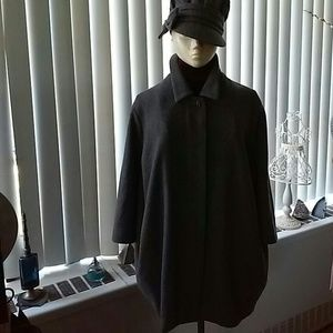 Hache Jackets & Blazers - Hache