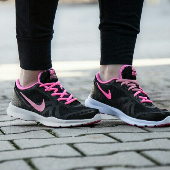 Nike Shoes | New Nike Core Motion Tr 2