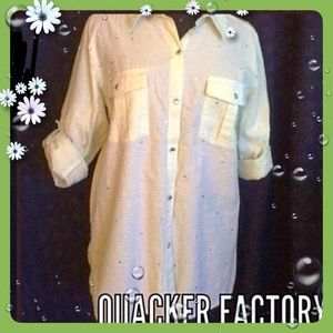 Quacker Factory