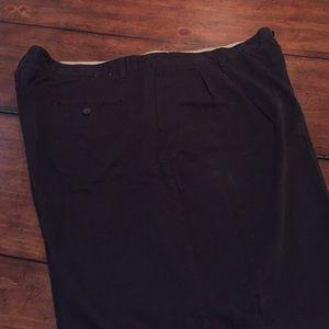 Covington Other - Covington Men's Pleated Shorts Size 44