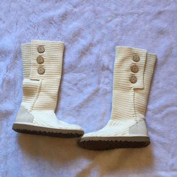 19623 UGG ChaussuresUGG Chaussures | 7f6e925 - www.ssckcd.info