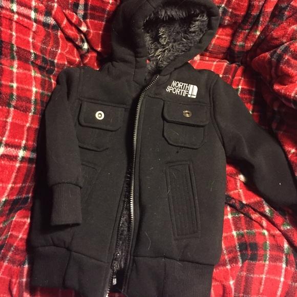b777f781b Jackets   Coats