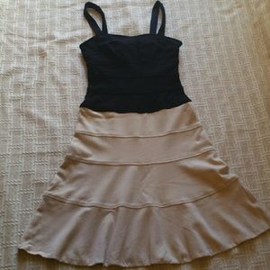 BCBGMaxAzria Dresses & Skirts - Bcbgmaxazria Dress size 0