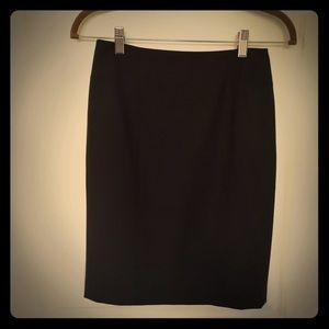 NWOT Ann Taylor pencil skirt
